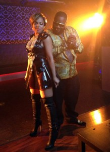 Ashanti-Rick-Ross-Film-Video-for-I-Got-It-in-Miami-2