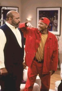 james-avery-fresh-prince-of-bel-air_1265121326