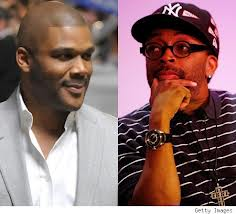 spikelee_tylerperry2