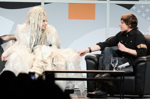 lady-gaga-sxsw-2014-keynote-address-650-430c