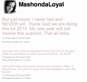 mashonda-tweets-e1260646355662