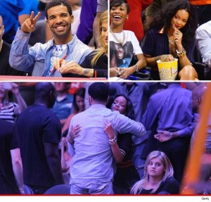 0410-drake-rihanna-clippers-getty-3