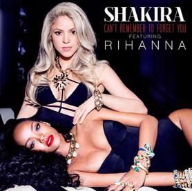 1389287645_shakira-rihanna-single-467