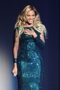 470462559-beyonce-performs-at-the-brit-awards-2014-at-gettyimages