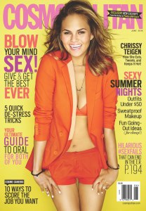 Chrissys_Cosmo Cover2