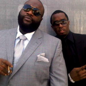 diddy-ross-vibe-300x300-2010-06-28