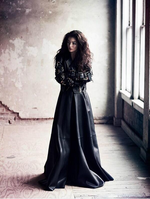 LORDE_vogueTEENMAG_COVER