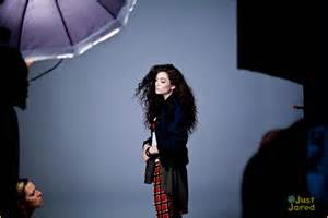 LORDE_vogueTEENMAG_COVER1