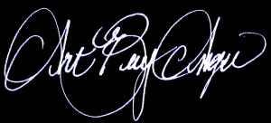 my_signature_inverted