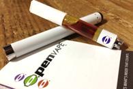 o-pen-vaporizer-product2