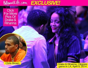 rihanna-drake-happy-chris-jail-suit-lead1