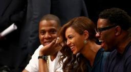 Beyonce_JayZ_afterrumordrop