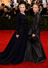 img-marykate-and-ashley-olsen_20565669225.jpg_gallery_max