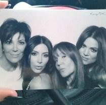kardashianphotobooth