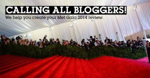 met_gala_banner__large_GETTY
