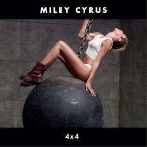 Miley-Cyrus-4x4-miley-cyrus-35583106-635-635