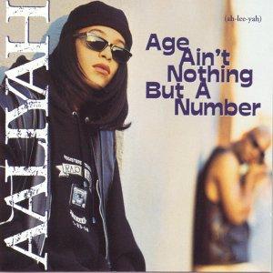 Aaliyah_rkelly_ageaintnothingbutanumber