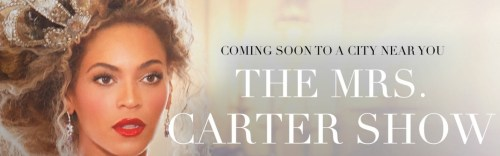 Beyonce-Mrs-Carter-world-tour-20131