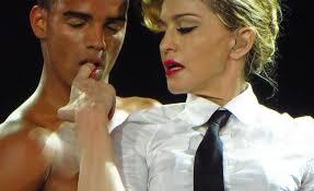 Madonna_concert