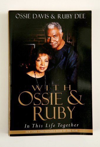 Ossie-Ruby1