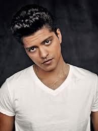 Bruno.