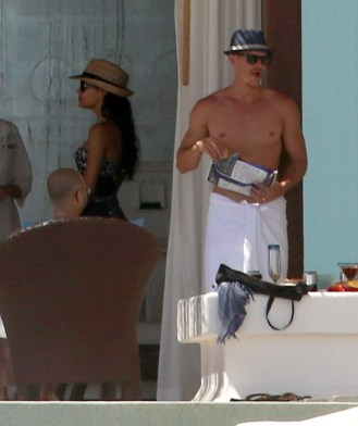 naya-rivera-ryan-dorsey-wedding-bikini-ffn-2