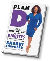 plan-d-book-mockup4006222223222