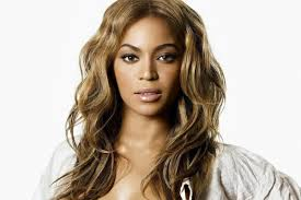 BEYONCE OTEHR SIDE OF THE FAME 2