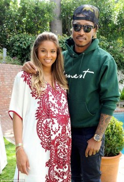 CIARA AND FUTURE HEADER OTHER SIDE OF THE FAME 1