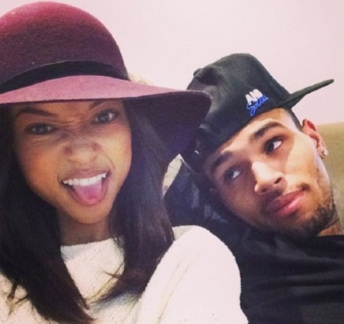 karrueche-tran-chris-brown_othersideofthefame