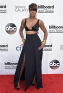 KELLY ROWLAND formal fashion Photo Credit _ Shearer_Invision_AP OTHER SIDE OF THE FAME