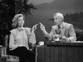 The Tonight Show Starring Johnny Carson -- Season 18