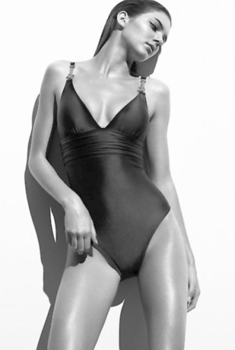 pqry80-l-610x610-swimwear-kendall-jenner-monokini-black-sexy-black-and-white-keeping-up-with-the-kardashians