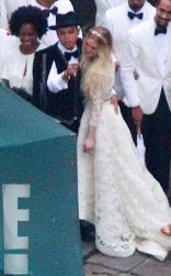 rs_634x1024-140901120255-634-Evan-Ross-Ashlee-Simpson-Wedding-Exclusive-JR1-90114