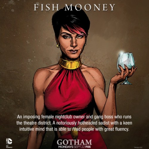 gotham-character-card-fish-mooney-2-650x650