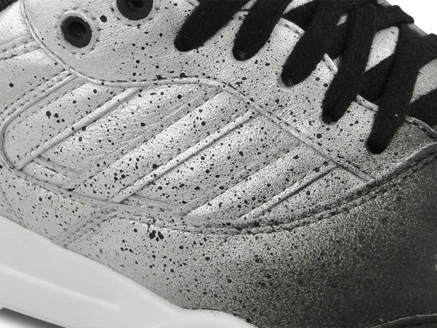 ritas shoes5