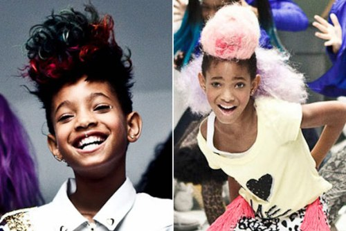 willow-smith-whip-my-hair590-1287777360