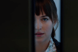 Fifty-Shades-of-Grey-5-Elevator-Solo