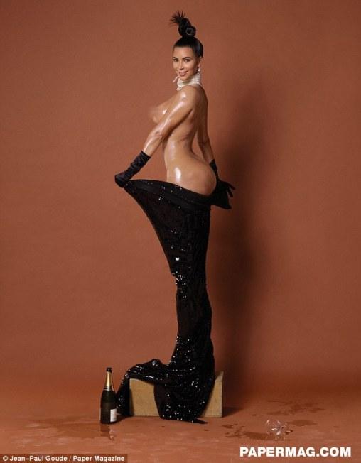 Kim Kardashian cover2