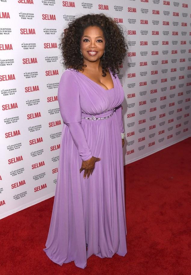 Oprah and Stedman2