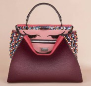 01_ADELE-with-FENDI_front-open