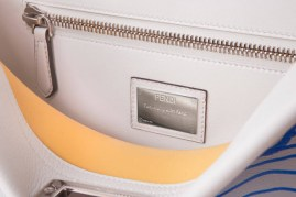 02_TANYA-LING-with-FENDI_front-close-up