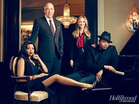 EMPIRE_The_Hollywood_Reporter