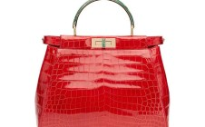 JERRY-HALL-WITH-FENDI