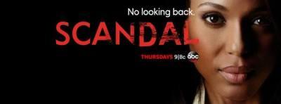 scandal season 4 epi 10