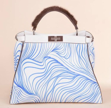TANYA-LING-with-FENDI_back-closed