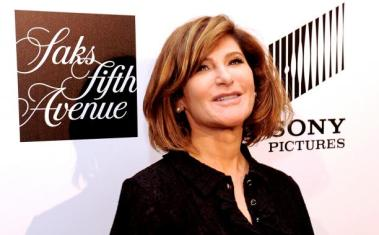 amy-pascal_sony chair