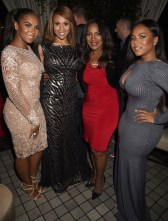 ashanti deborah cox ashantis mom and sister