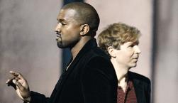 Beck_Beyone_Kanye