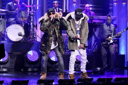 chris-brown-tyga-fallon